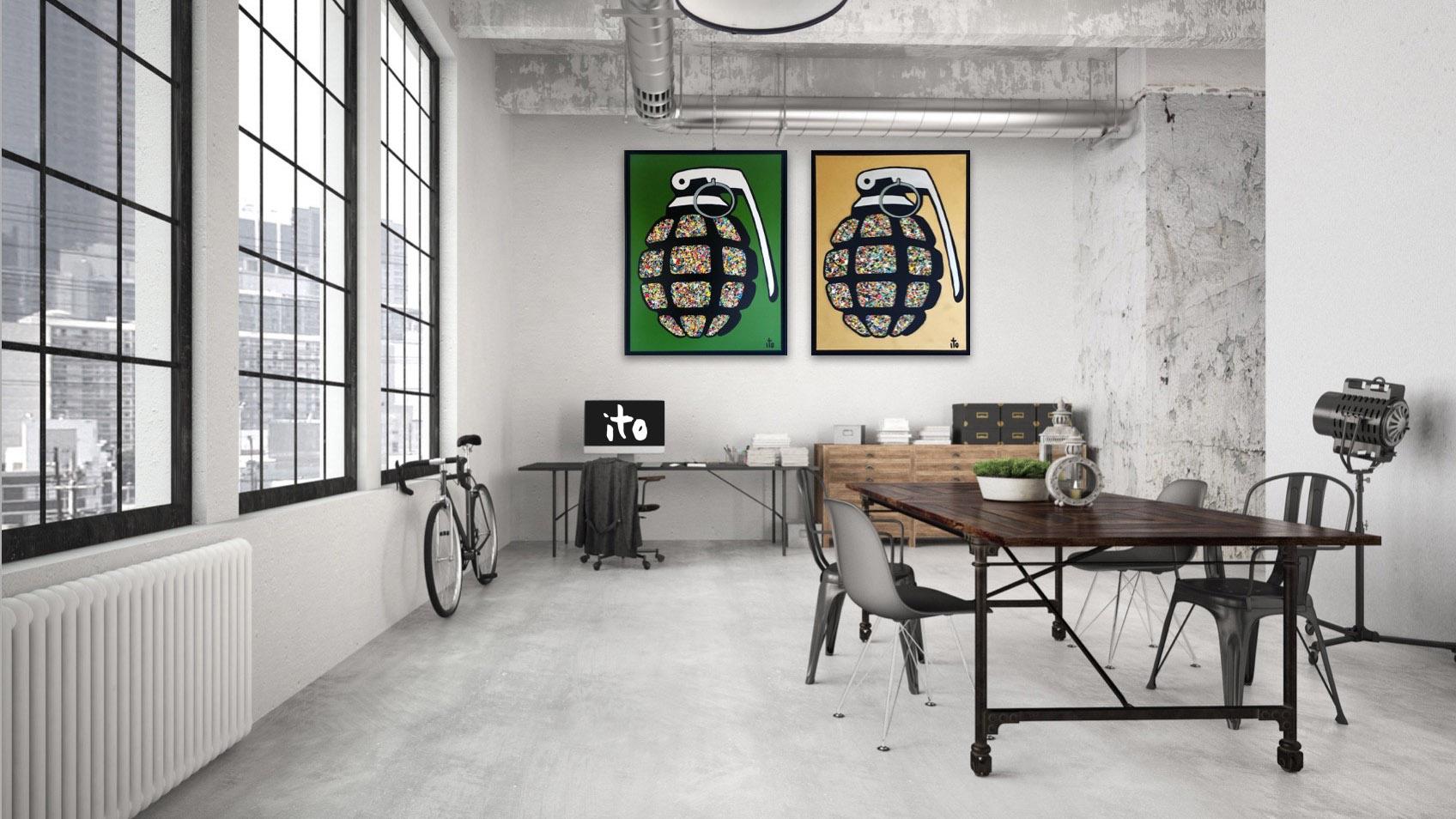 atelier-ny